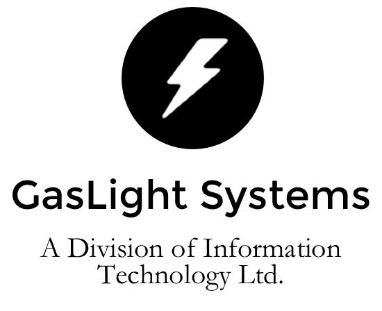 Gaslight Systems